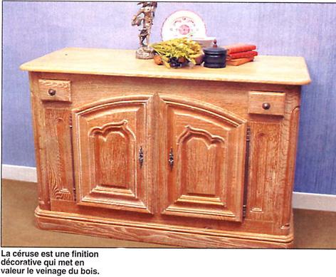 Decorer - Decorer un meuble ...