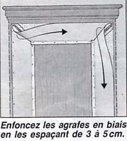 entretenir. Black Bedroom Furniture Sets. Home Design Ideas